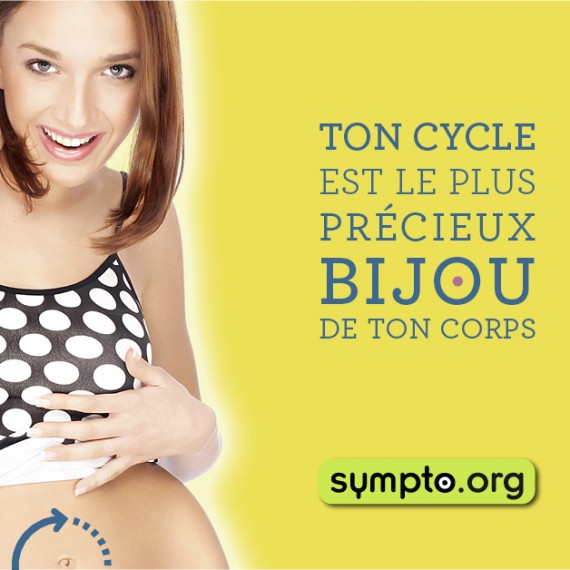 Sympto_1