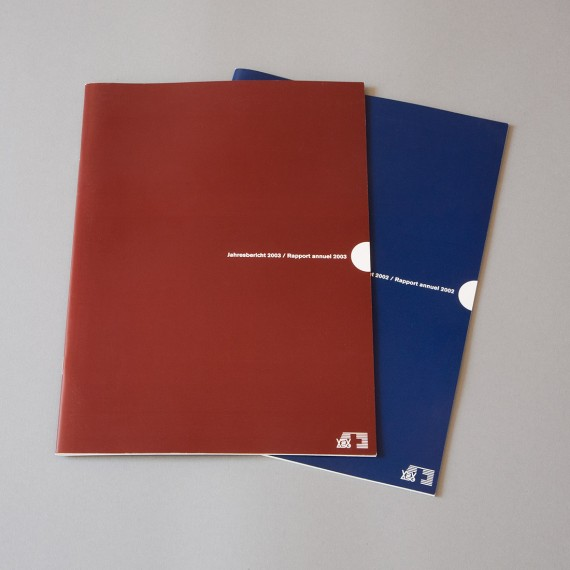 ASG_rapport_annuel_2002-2003