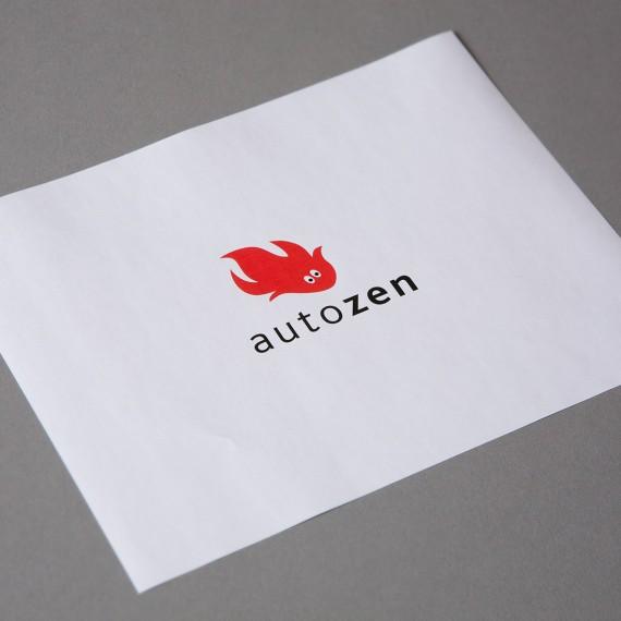 Autozen_logo_2007