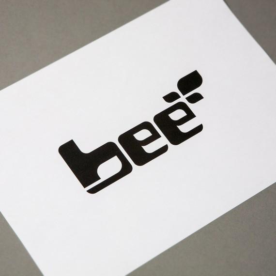 Bee_logo_2008