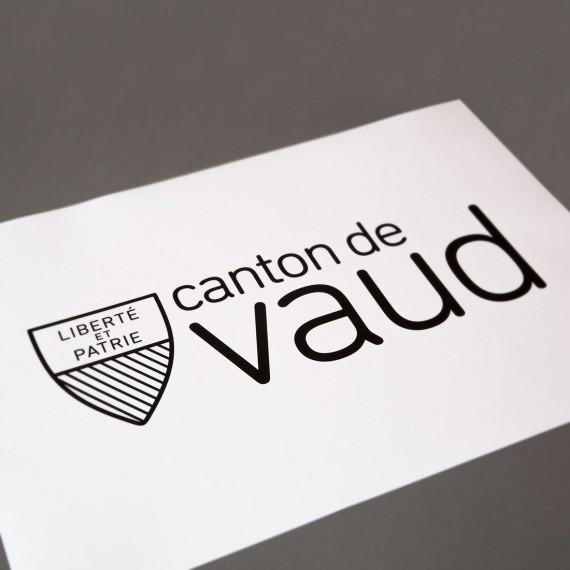 Canton_Vaud_Logo_sponsoring_2013