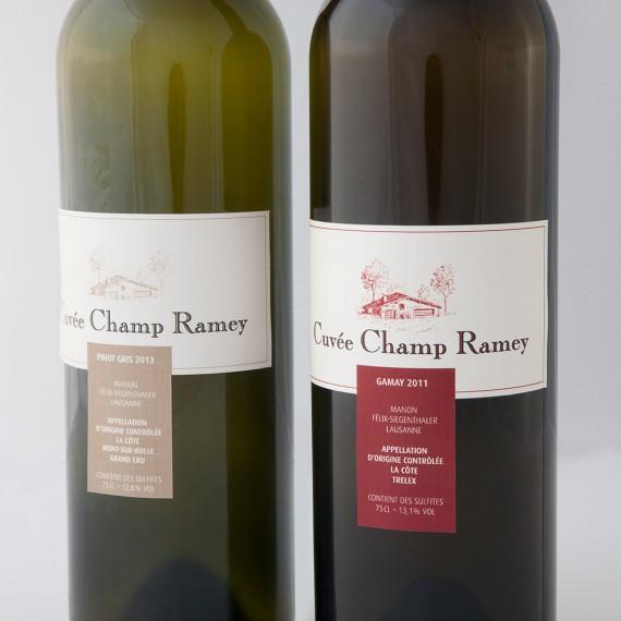 Champ_Ramey_etiquette_vin_2012