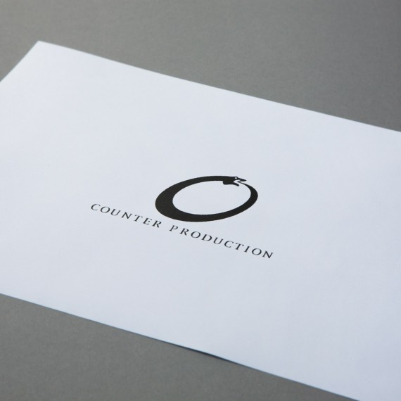 Counter_production_logo_1996