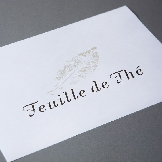 Feuille_de_The_logo_2007