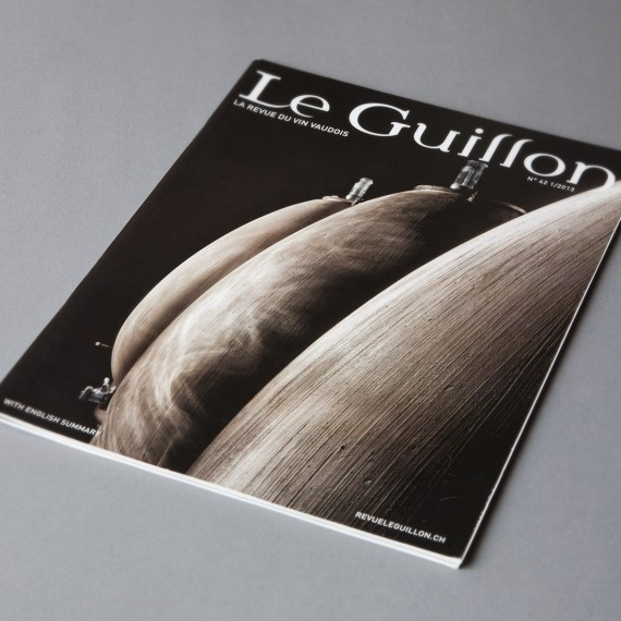 Guillon_n42_cover_2013