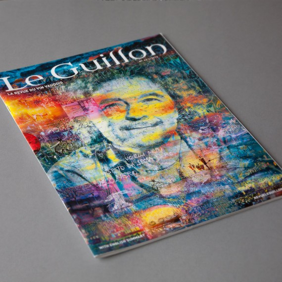 Guillon_n43_cover_2013