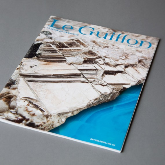 Guillon_n44_cover_2014