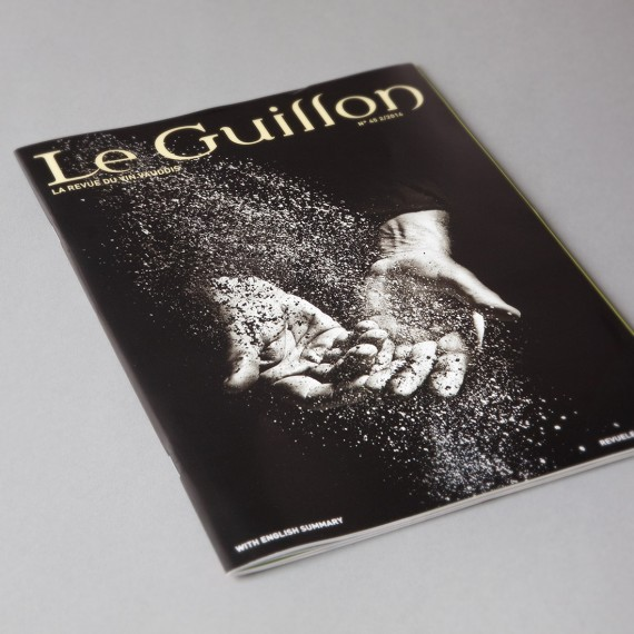 Guillon_n45_cover_2014