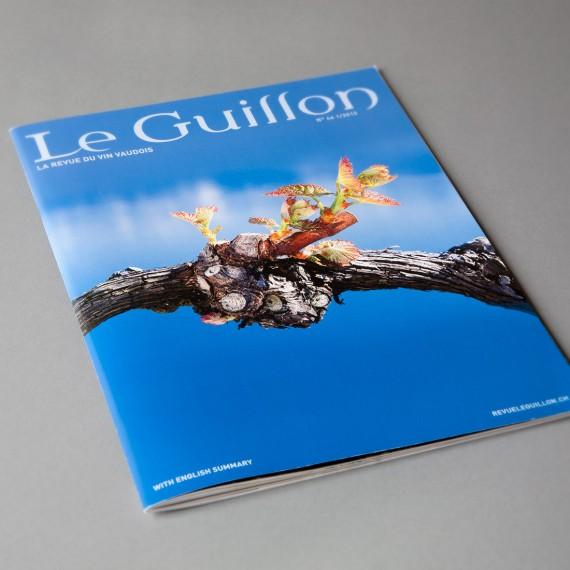 Guillon_n46