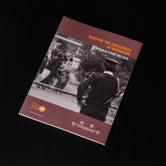 IMP_Rapport_2004