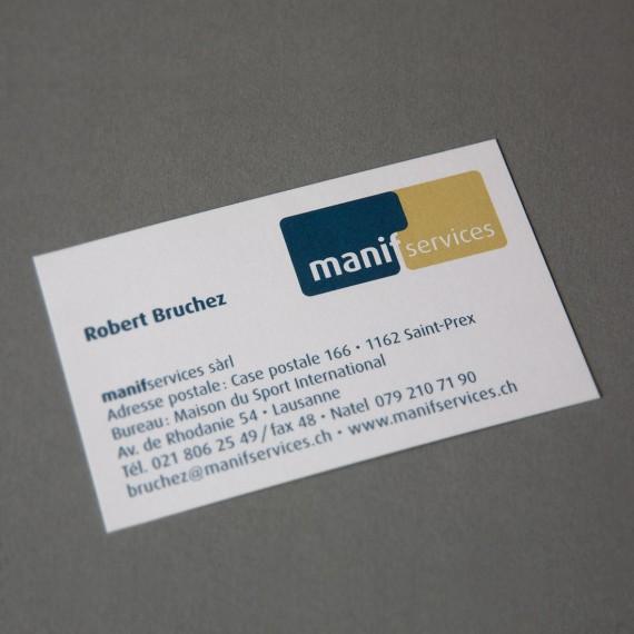 Manif_Services_logo_carte_visite_2006