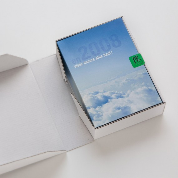 PPmailing_cadeau_AirPPure_2008