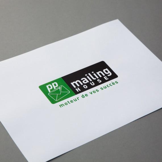 PPmailing_logo_2014