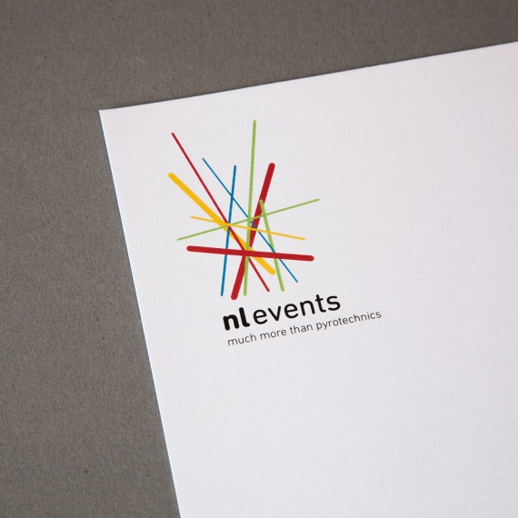 nlevents_logo_2014