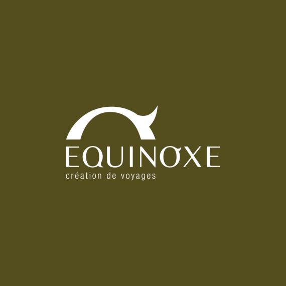 Equinoxe_logo_2008