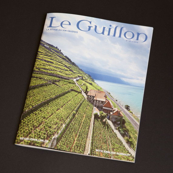 Guillon_n47_cover_2015